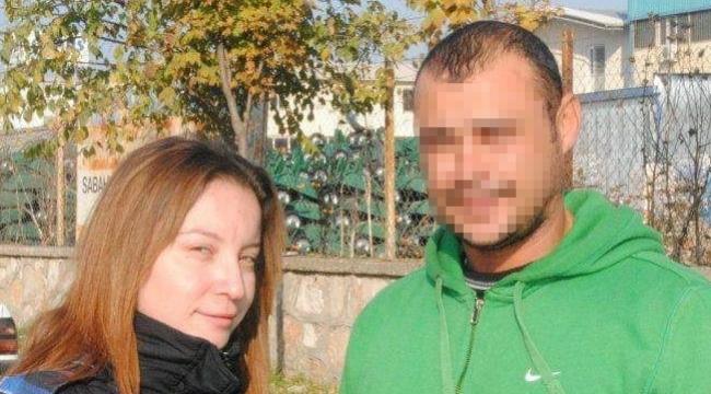 Eski eşini vuran koca tutuklandı