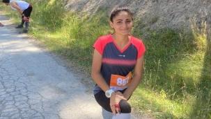 İnegöl Belediyesporlu 2 sporcu milli takıma seçildi