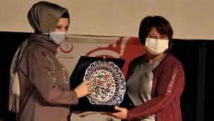 Organ bağışının geliştirilmesi Bursa'da ele alındı