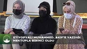 Osmangazi'de bir hafta böyle geçti (28 Haziran 2021)